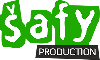Šafy production